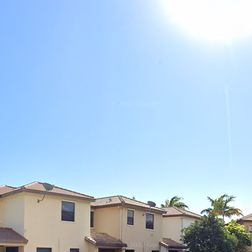 5BR/3.0BA In 23572 SW 114th Place