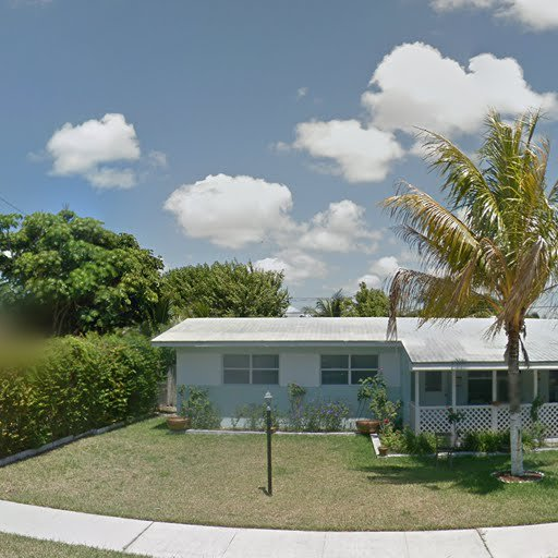 Cutler Bay Apartments: Cutler Bay, FL Apartments For Rent