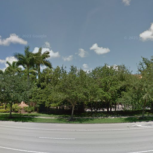 Apartments For Rent In Miramar