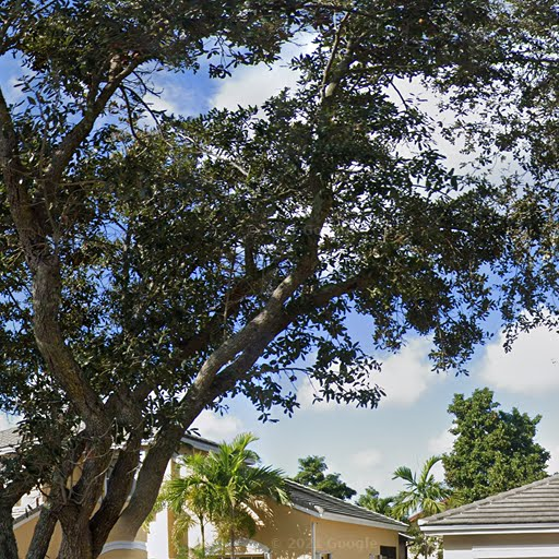 3br 2 5ba in 3607 sw 90th terrace hollywood fl apartments for rent
