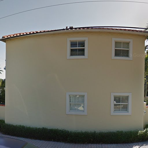 2300 1 Bedroom In 95 Northeast 4th Avenue Delray Beach Fl Apartments For Rent