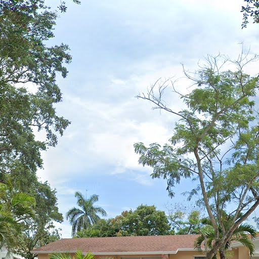 1800 3 Bedroom In 1765 16th Ct N Lake Worth FL Apartments For Rent