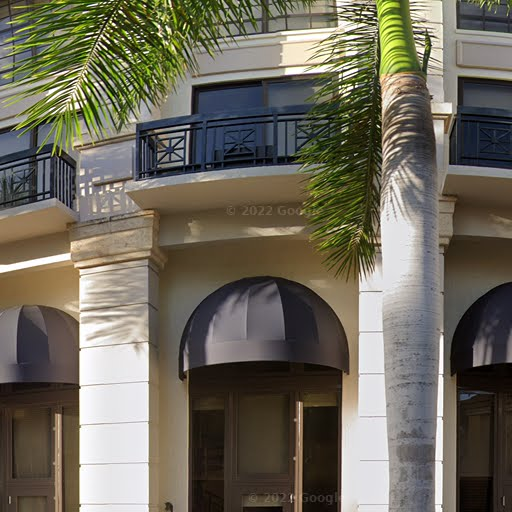 2100 1 Bedroom In 801 S Olive Ave West Palm Beach Fl Apartments For Rent