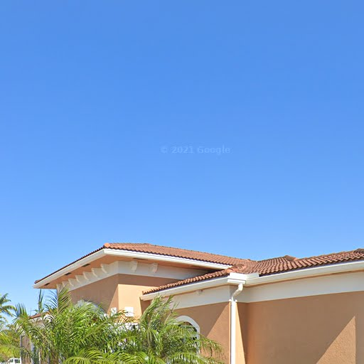 Apartments For Rent West Palm Beach: West Palm Beach, FL Apartments For