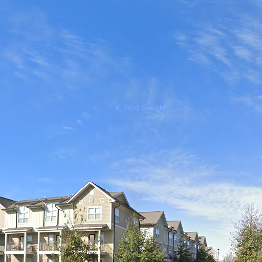 San Marcos Tx Apartments: Woods Of San Marcos