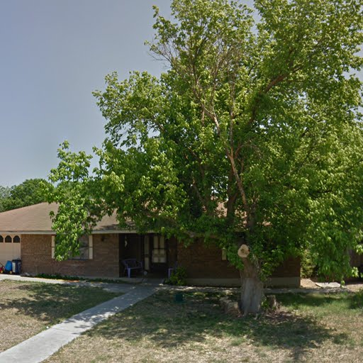 2br 2 0ba In 114 Crestwood Drive Kerrville Tx Apartments For Rent