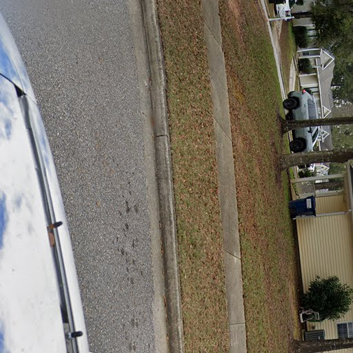 3br 2 0ba in 7371 willow pointe drive n mobile al