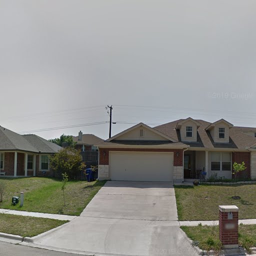 Willow Cove Apartments: 1709 Indian Camp Trl, Copperas Cove