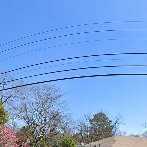 3601 South Georgetown Dr, Montgomery