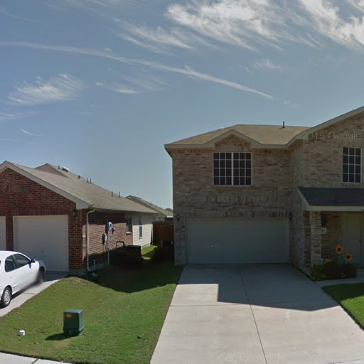 Leases Signed On Texas Properties May Be Subject T