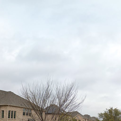 Irving, TX Apartments For Rent