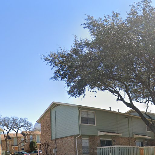 Copper Canyon Apartments: Bedford, TX Apartments For Rent