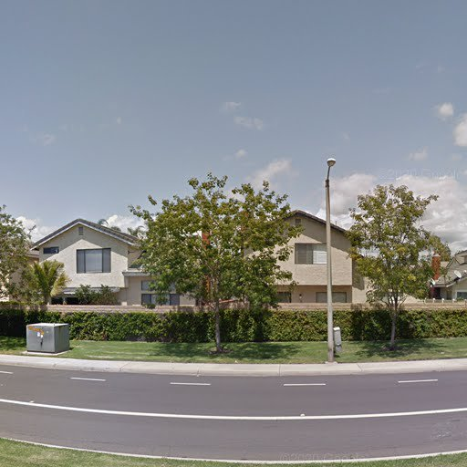 Newly Remodeled Two Bedroom In Beautiful Irvine Irvine Ca Apartments For Rent