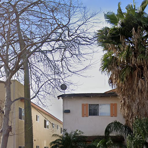 Apartments For Rent In Santa Ana Ca