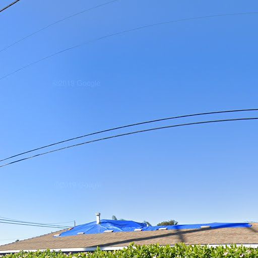 Midway Meadows Midway City Ca Apartments For Rent