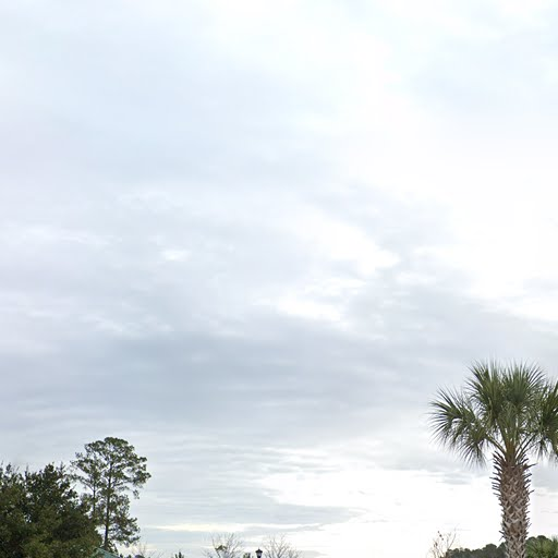 Conway, SC Apartments For Rent