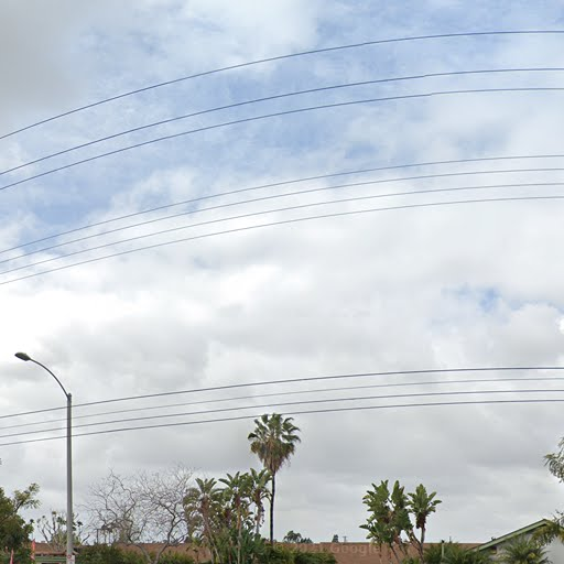 Anaheim, CA Apartments For Rent
