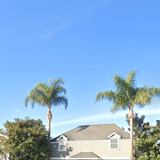 1 Bedroom Apartments For Rent In Torrance Ca