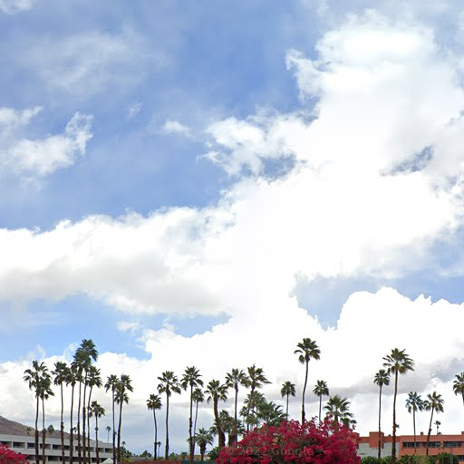 Royal Oaks Apartments Palm Desert: Palm Springs, CA Apartments For Rent