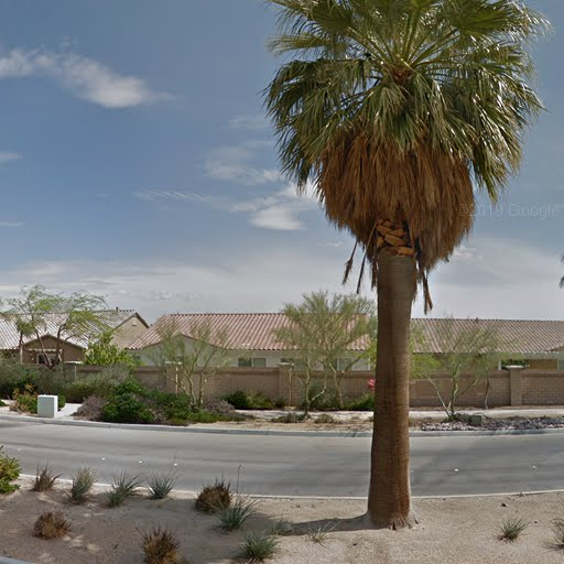 Palm Springs, CA Apartments For Rent
