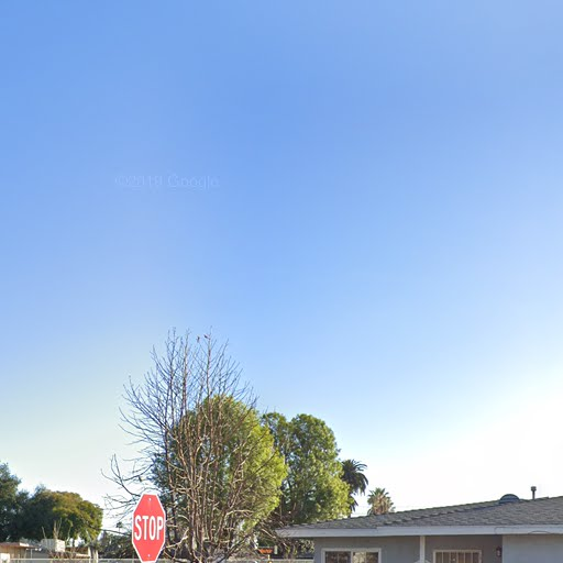 Apartments In Downey California: $1045 One Bedroom In Downey-Imperial Hwy