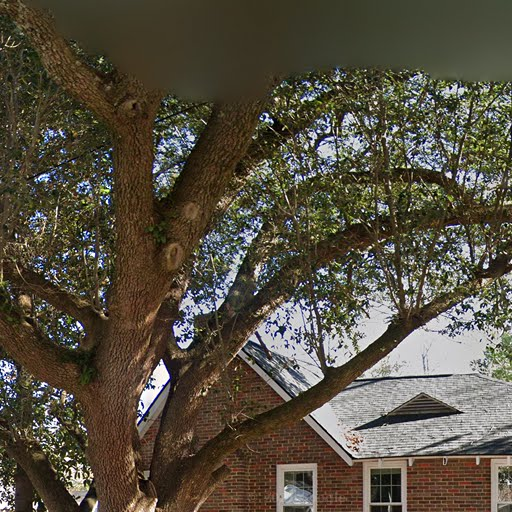 Orchard Place Apartments: Sumter, SC Apartments For Rent