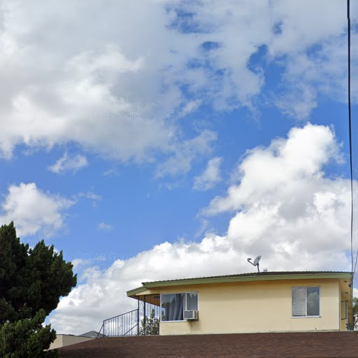 Apartments In Downey California: Downey, CA Apartments For Rent