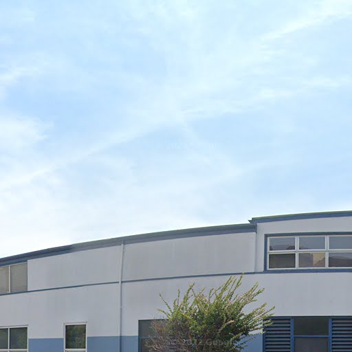 Los Angeles, CA Apartments For Rent