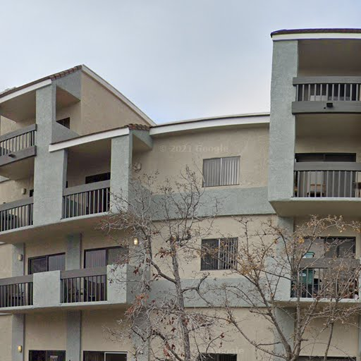 Apartments For Rent In Whittier Ca