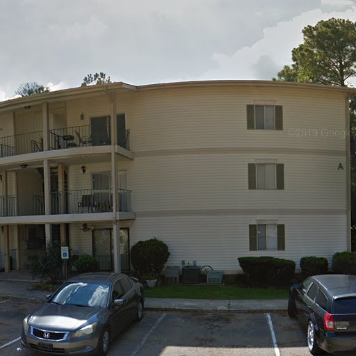 750 2 Bedroom In 1208 Bush River Rd Columbia Sc Apartments For Rent