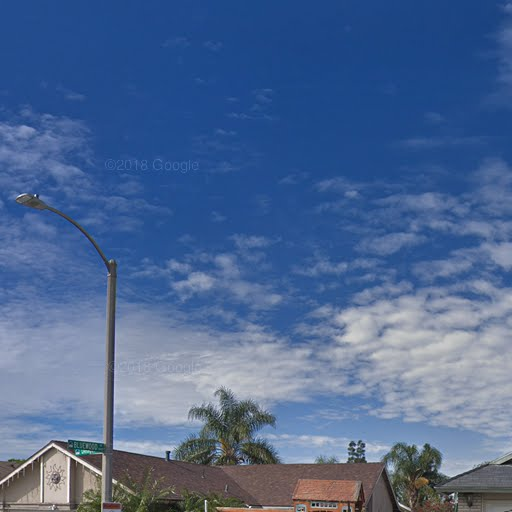 Apartments For Rent In Fontana Ca: 3BR/2.0BA In 11782 Oakwood Drive
