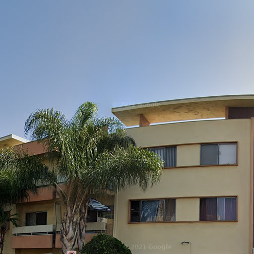 Westlake Apartments: Los Angeles, CA Apartments For Rent