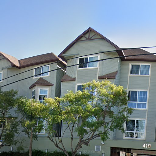 Cheap Apartments Los Angeles: Los Angeles, CA Apartments For Rent