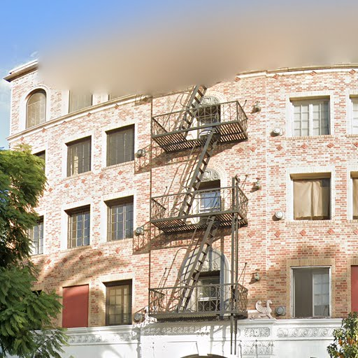 Manhattan Apt For Rent: Los Angeles, CA Apartments For Rent