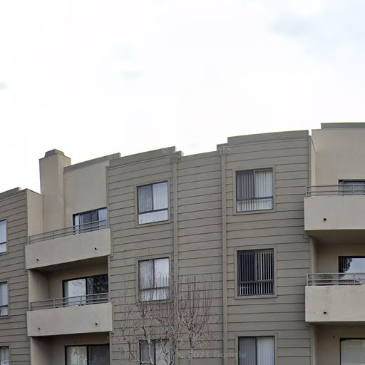 Glendale, CA Apartments For Rent