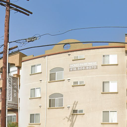 3400 two bedroom in north hollywood 21 11312 morrison st - 2 bedroom apartments north hollywood ...