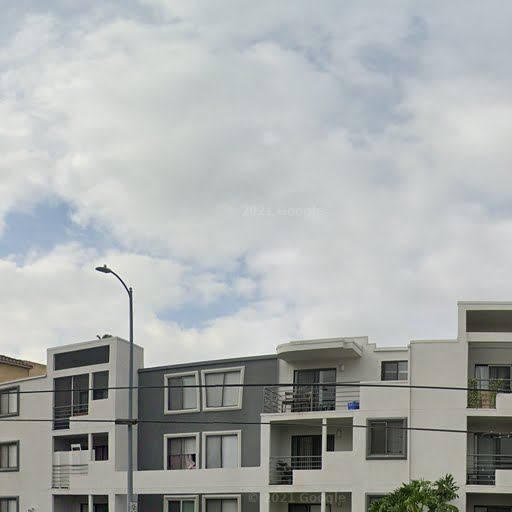 Canyon Terrace Apartments: Valley Village, CA Apartments For Rent