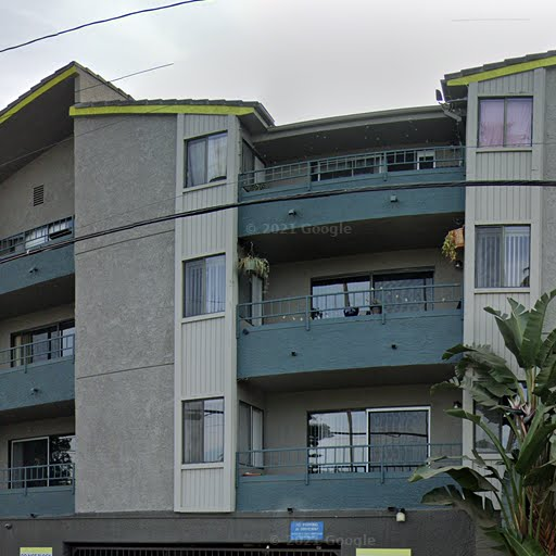Canyon Terrace Apartments: North Hollywood, CA Apartments For Rent
