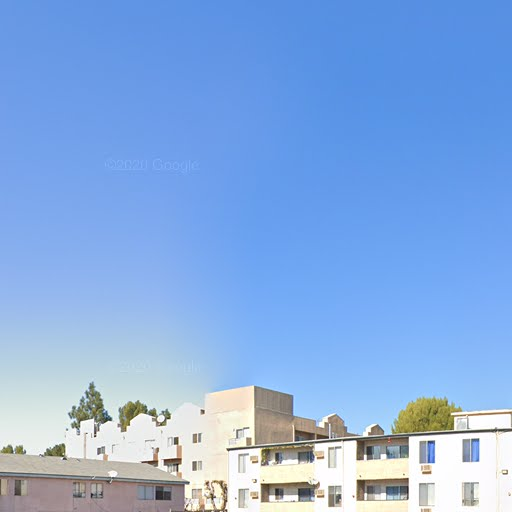 Parkview Place Apartments: Reseda, CA Apartments For Rent
