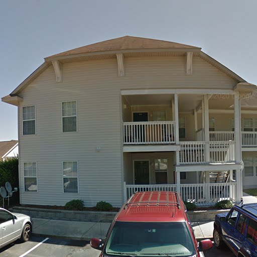 Wilmington, NC Apartments For Rent