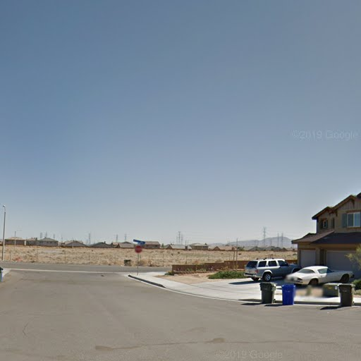 No Credit Check Apartments In Victorville Ca