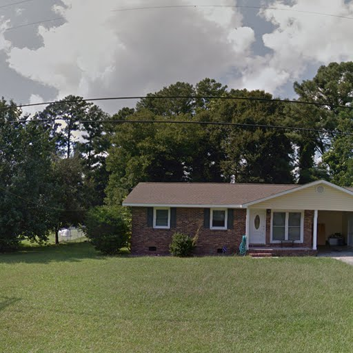 Affordable Apartments In Jacksonville Nc