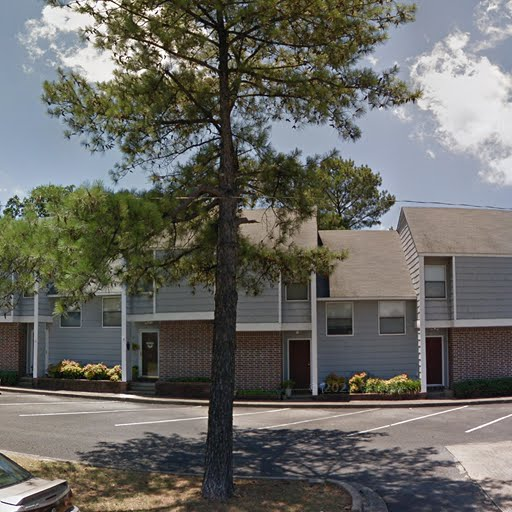 Sherwood Apartments: Sherwood, AR Apartments For Rent