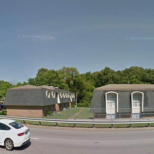 Florence, AL Apartments For Rent