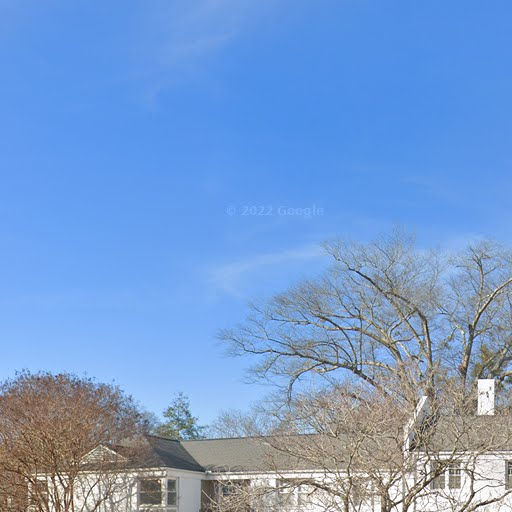 Apartments For Rent In Greenville Nc: Greenville, SC Apartments For Rent