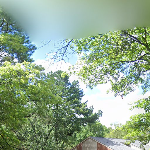 Apartments For Rent In Greenville Sc: Plantations At Haywood Apartments