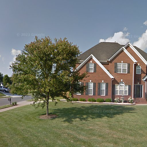 3 Bedroom Apartments In Richmond Ky: Monroe, NC Apartments For Rent
