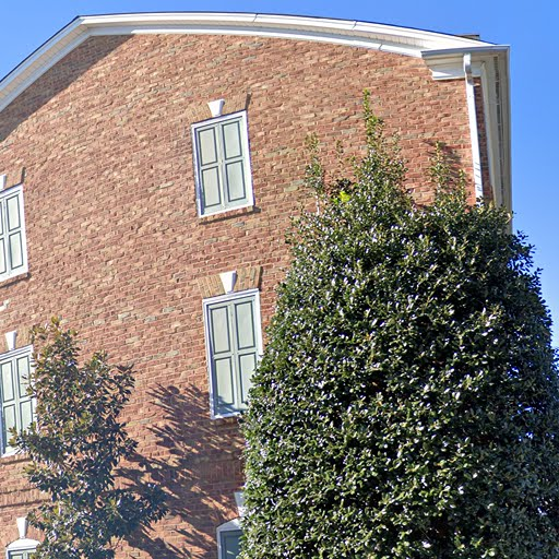 Ballantyne Village! 3 Bed With Office! Town Home