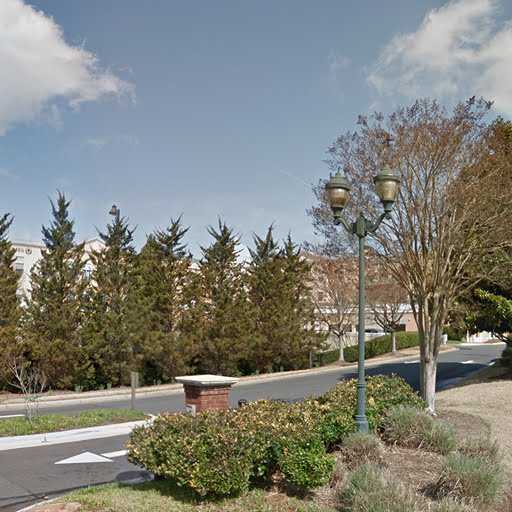Charlotte, NC Apartments For