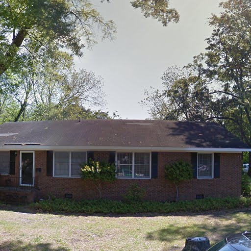Wimbledon Apartments In Greenville Nc